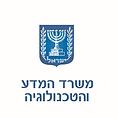 לוגו משרד המדע.png