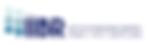 לוגו הצכון הביולוגי.png