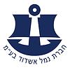 נמל אשדוד.png
