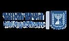 לוגו משרד האוצר.png