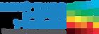 לוגו פיתוח הנגב והגליל.png