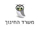 לוגו משרד החינוך.png