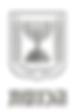צילום מסך 2020-05-01 ב-10.30.55.png