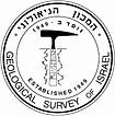 לוגו המכון הגיאולוגי.png