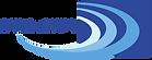 לוגו רשות המים.png