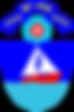 לוגו עריית בת ים.png