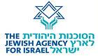 לוגו הסוכנות היהודית.jpg