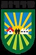 לוגו עיריית שדרות.png