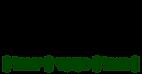 לוגו מנהל מקרקעי ישראל.png