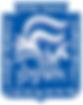 לוגו מועצה אזורית חוף אשקלון.png