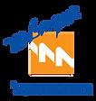 לוגו חברת חשמל.png