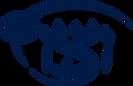 לוגו ויצו.png