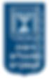 לוגו הרשות להגבלים עסקיים.png