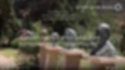 צילום מסך 2020-04-02 ב-13.52.39.png