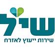 לוגו_שיל.png