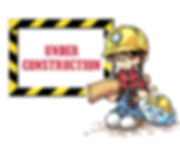 Under-Construction-Anime.jpg