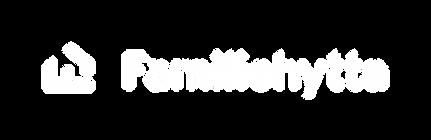 FH_Logo_Hvit.png