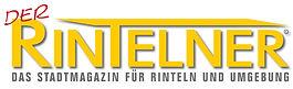 logo_der-rintelner.jpg