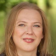 Stephanie Ristig-Bresser.jpg