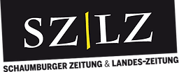 logo_szlz.png