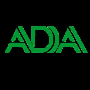 American Dental Association Return to Work Kit