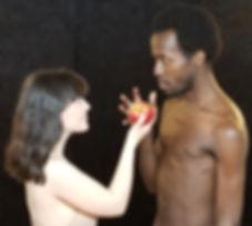 BTTG--Eve and Adam 2.jpg