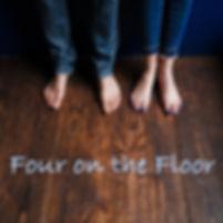 Four on the Floor--icon.jpg