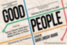 Good People PR--12:21:19.jpg