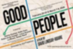 good-people.jpg--PR 1:27:20.jpg