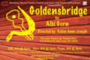 Goldensbridge Artwork--6_21_19 (program)