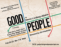 Good People--Logo w_ Text.png