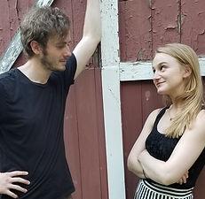 Harvey and Emma--Barn 2.jpg