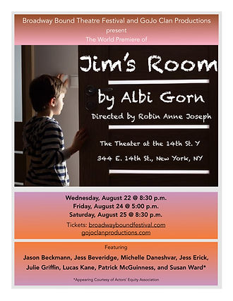 Jim's Room Flyer-1.jpg