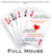 Full House PR logo and text.jpg