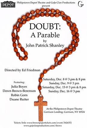 Doubt--flyer.jpg