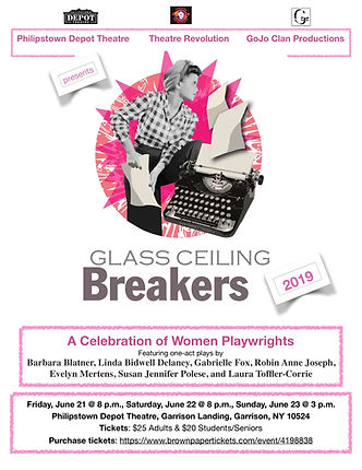 Glass Ceiling Breakers--Flyer 3-26-19.jp