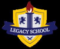 Legacy School_edited.png