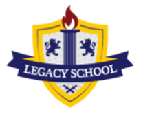 Legacy School_edited.png