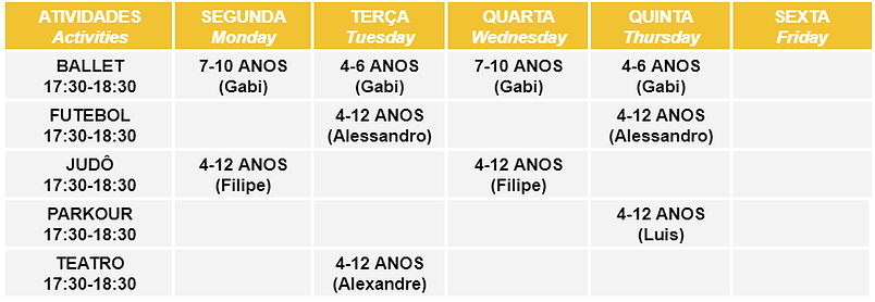 freguesia.PNG