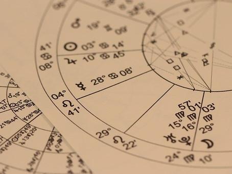 L'astrologie chinoise et le Feng-Shui avec Evolution Feng-Shui