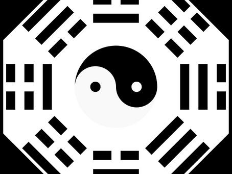Qu'est-ce-que le Feng Shui?
