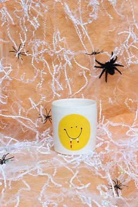 jumbo vamp smile mug