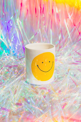 xl jumbo smile mug