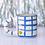 Thumbnail: grid mug