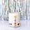 Thumbnail: rainbow smiley mug