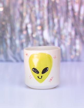 alien cup