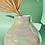 Thumbnail: holographic vase