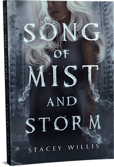 SongofMistandStorm6-3DBook.png