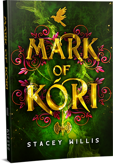 CommercialMarkofKori2BookPNG1.png