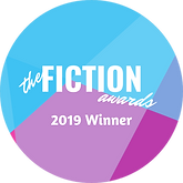 TheFictionAwards2019Winner.PNG